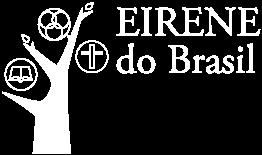 Logo do Eirene